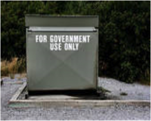 dumpster 300x241 The Dumpster for Toxic Euro Sovereign Debt