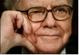 WARREN BUFFET Warren Buffet and the New Calculus of Gold